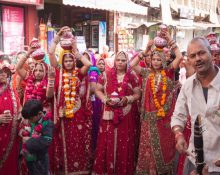 wedding-season-rajasthan_group