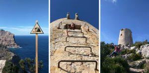 Formentor - Mallorca