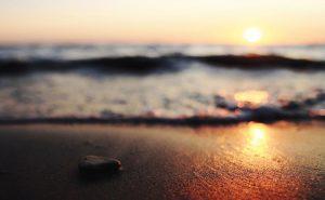 pebble-gold-coast
