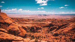 Palo-Duro-Canyon