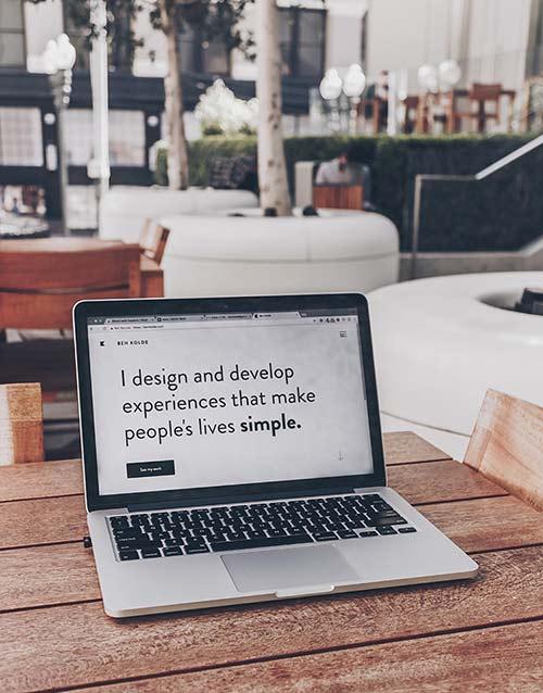 designer-traveller