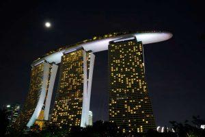 singapore-buildings