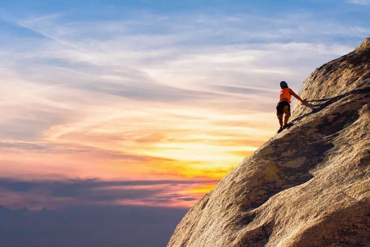 climbing melbourne