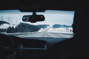 street-road-driving